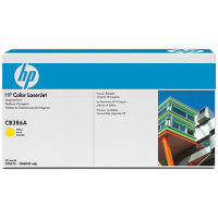 Hewlett Packard HP CB386A Laser Toner Printer Drum
