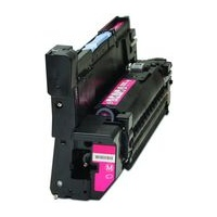 Hewlett Packard HP CB387A Compatible Laser Toner Drum