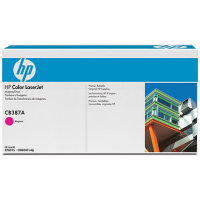 Hewlett Packard HP CB387A Laser Toner Printer Drum