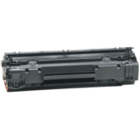 Hewlett Packard HP CB435A ( HP 35A ) Compatible Laser Cartridge
