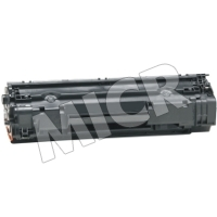 Hewlett Packard HP CB435A ( HP 35A ) Compatible MICR Laser Cartridge