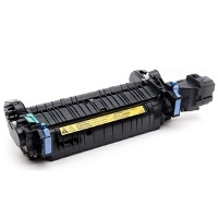 Hewlett Packard HP CE246A Remanufactured Laser Toner Fuser Kit