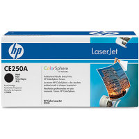 Hewlett Packard HP CE250A Laser Cartridge