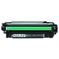 Hewlett Packard HP CE250X Compatible Laser Cartridge