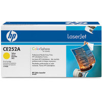 Hewlett Packard HP CE252A Laser Cartridge