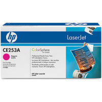 Hewlett Packard HP CE253A Laser Cartridge