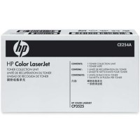 Hewlett Packard HP CE254A Laser Collection Unit
