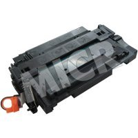 Compatible HP HP 55A ( CE255A ) Black Laser Cartridge