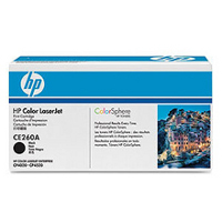 Hewlett Packard HP CE260A ( HP 647A ) Laser Cartridge