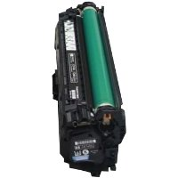 Hewlett Packard HP CE270A ( HP 650A Black ) Compatible Laser Cartridge