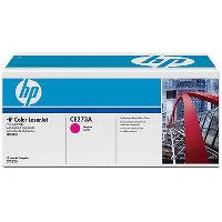 Hewlett Packard HP CE273A ( HP 650A Magenta ) Laser Cartridge