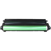 Hewlett Packard HP CE314A ( HP 126A ) Imaging Laser Toner Drum
