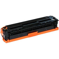 Compatible HP HP 651A Black ( CE340A ) Black Laser Cartridge