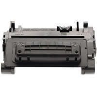 Hewlett Packard HP CE390A ( HP 90A ) Compatible Laser Cartridge