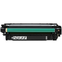 Hewlett Packard HP CE400A ( HP 507A Black ) Compatible Laser Cartridge