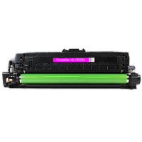 Hewlett Packard HP CE403A ( HP 507A Magenta ) Compatible Laser Cartridge
