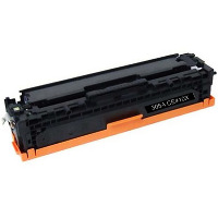 Hewlett Packard HP CE410X ( HP 305X Black ) Compatible Laser Cartridge