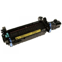 Hewlett Packard HP CE484A Remanufactured Laser Toner Fuser Kit