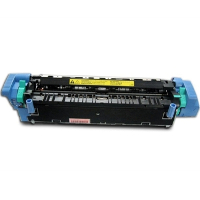 Hewlett Packard HP CE710-69001 Remanufactured Laser Toner Fuser Kit