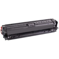 Hewlett Packard HP CE740A ( HP 307A Black ) Compatible Laser Cartridge
