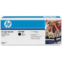 Hewlett Packard HP CR740A ( HP 307A Black ) Laser Cartridge
