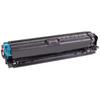 Hewlett Packard HP CE741A ( HP 307A Cyan ) Compatible Laser Cartridge