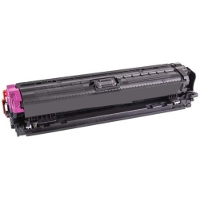Hewlett Packard HP CE743A ( HP 307A Magenta ) Compatible Laser Cartridge