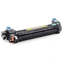 Hewlett Packard HP CE977A Remanufactured Laser Toner Fuser Kit