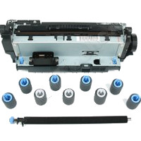 Hewlett Packard HP CF064A Remanufactured Laser Maintenance Kit