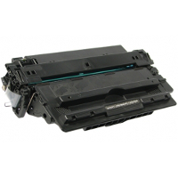 Hewlett Packard HP CF214A ( HP 14A ) Compatible Laser Cartridge