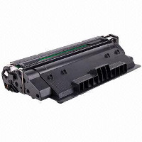 Hewlett Packard HP CF214X ( HP 14X ) Compatible Laser Cartridge