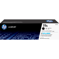 OEM HP HP 19A ( CF219A ) Laser Toner Printer Drum