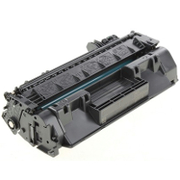 Hewlett Packard HP CF280A ( HP 80A ) Compatible MICR Laser Cartridge