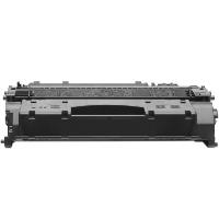 Hewlett Packard HP CF280X ( HP 80X ) Compatible Laser Cartridge
