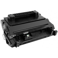 Hewlett Packard HP CF281A ( HP 81A ) Compatible Laser Cartridge