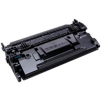 Hewlett Packard HP CF287A / HP 87A Compatible Laser Cartridge