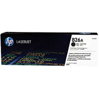 Hewlett Packard HP CF310A ( HP 826A Black ) Laser Cartridge