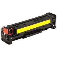 Hewlett Packard HP CF312A ( HP 867A yellow ) Compatible Laser Cartridge