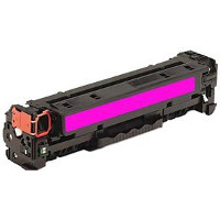 Hewlett Packard HP CF313A ( HP 867A magenta ) Compatible Laser Cartridge