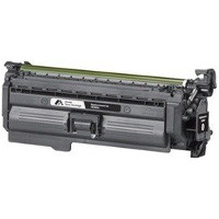 Hewlett Packard HP CF320X ( HP 653X black ) Compatible Laser Cartridge