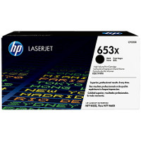 Hewlett Packard HP CF320X ( HP 653X ) Laser Cartridge