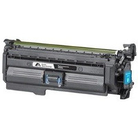 Hewlett Packard HP CF321A ( HP 653A cyan ) Compatible Laser Cartridge