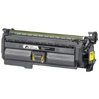 Hewlett Packard HP CF322A ( HP 653A yellow ) Compatible Laser Cartridge