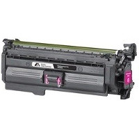 Hewlett Packard HP CF323A ( HP 653A magenta ) Compatible Laser Cartridge
