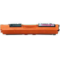 Hewlett Packard HP CF353A ( HP 130A Magenta ) Compatible Laser Cartridge