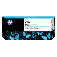 Hewlett Packard HP CH575A ( HP 726 Matte Black ) Discount Ink Cartridge