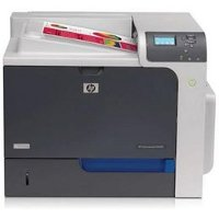 Color LaserJet CP4525dn