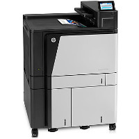 Color LaserJet Enterprise M855x+nfc