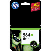 Hewlett Packard HP CN684WN ( HP 564XL Black ) Discount Ink Cartridge