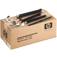 Hewlett Packard HP H3965 Laser Maintenance Kit (110V)